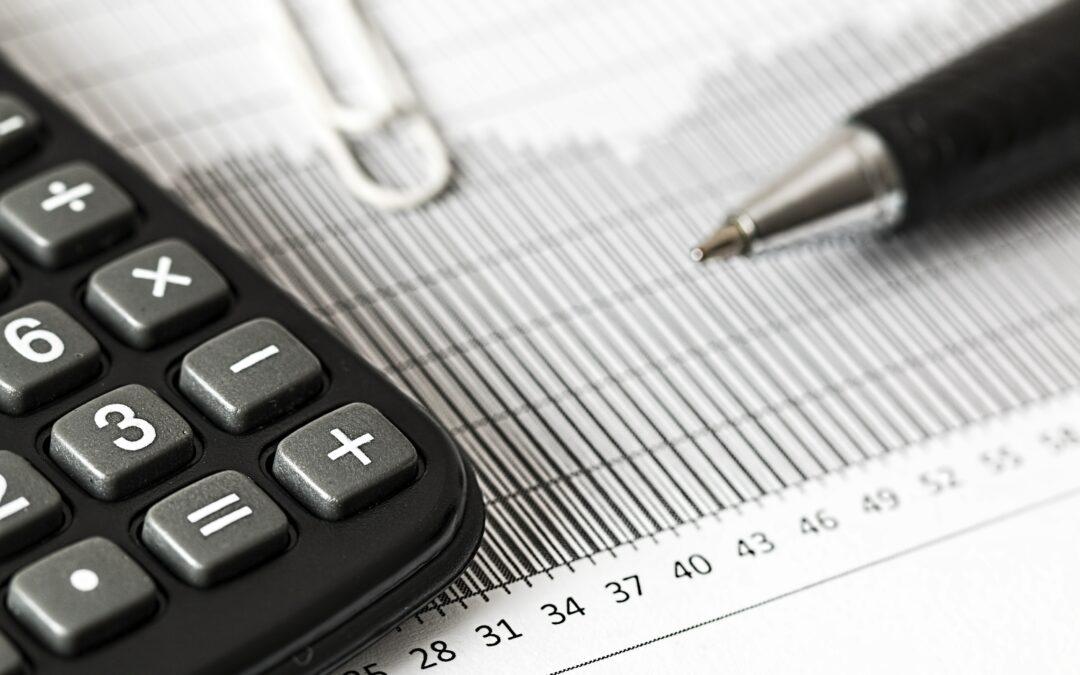 Quellensteuern – Änderungen ab 2021