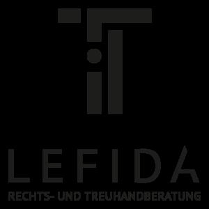 lefida-recht-treuhand-beratung-schweiz