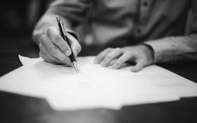 I. Teil – Arbeit und Konkurrenzverbot