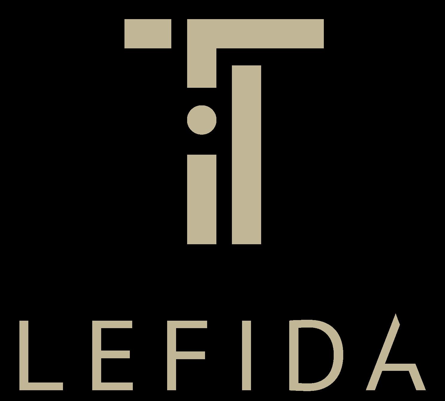 Lefida