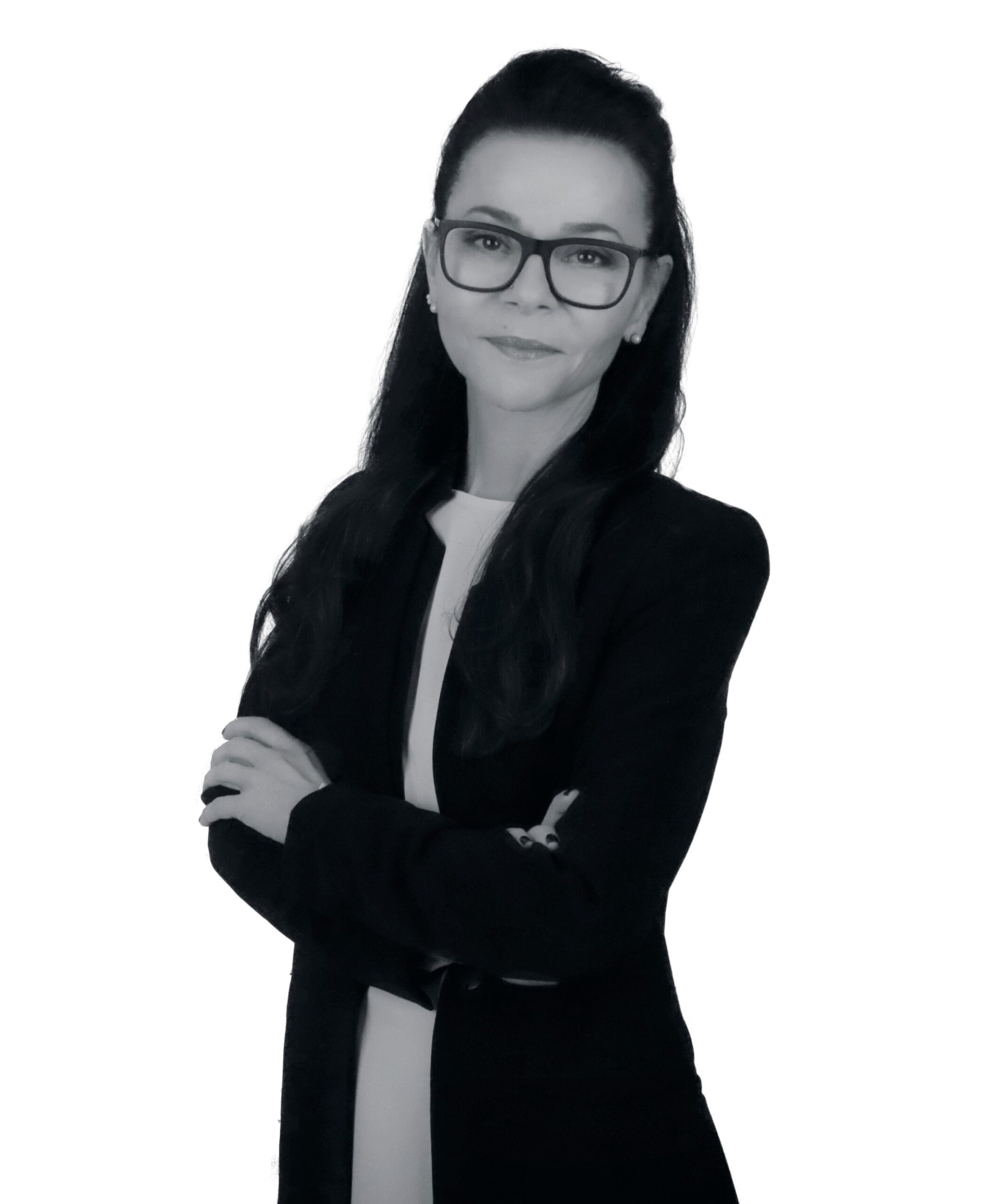 lefida-rechtsberatung-recht-einfach-konkret
